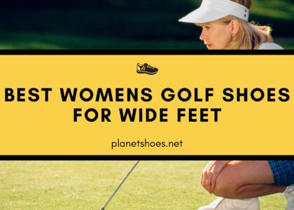 PS-Best-Womens-golf-shoes-for-wide-feet