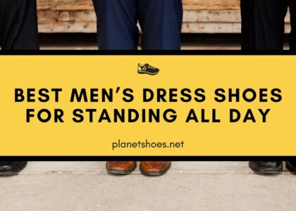 PS-Best-mens-dress-shoes-for-standing-all-day