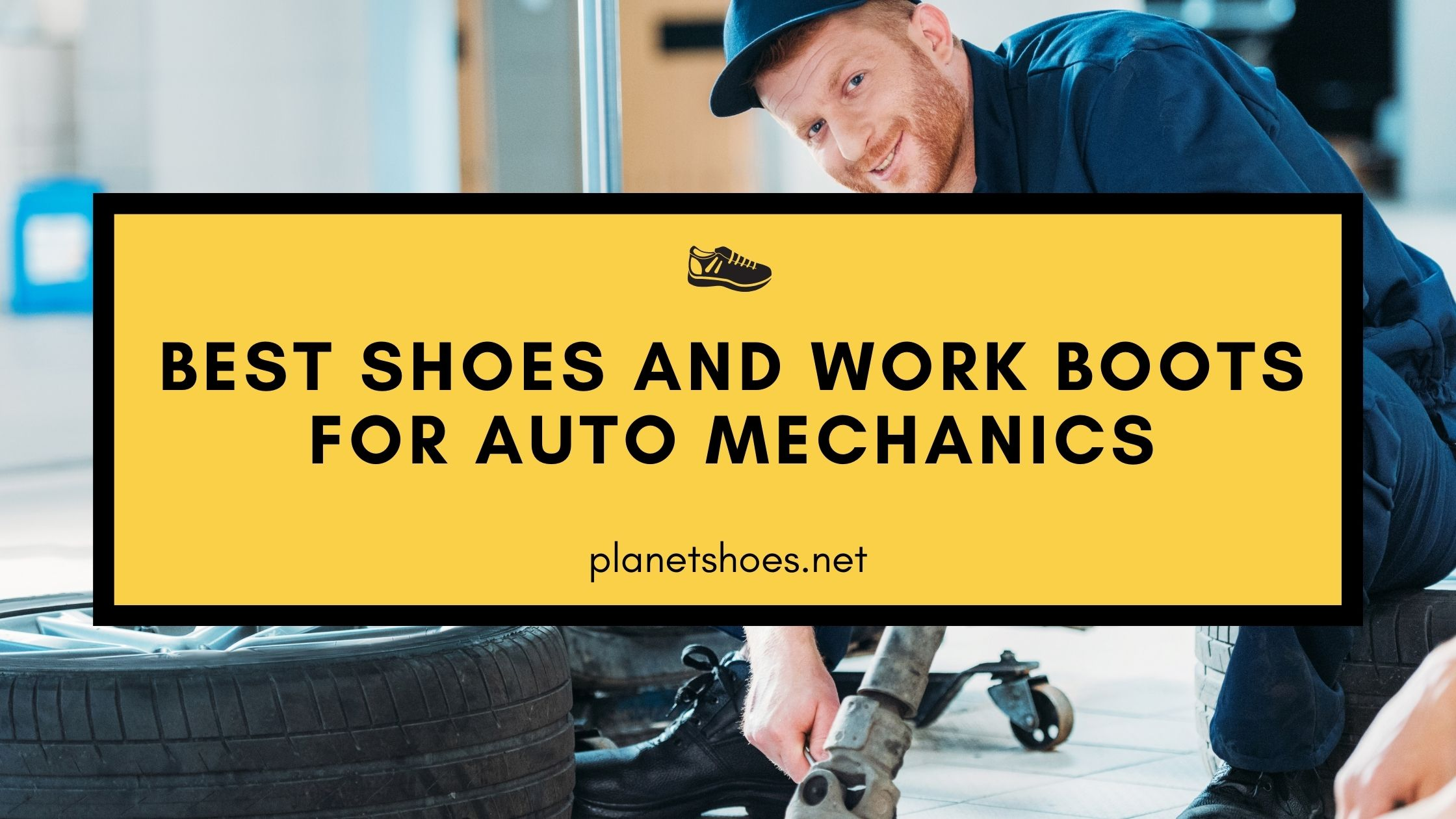 PS-Best-shoes-and-work-boots-for-auto-mechanics