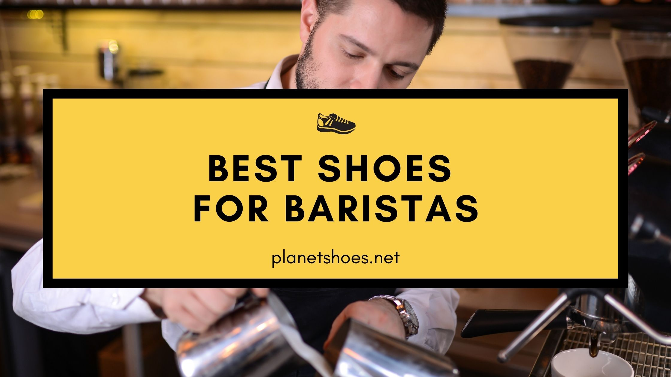 PS-Best-shoes-for-baristas