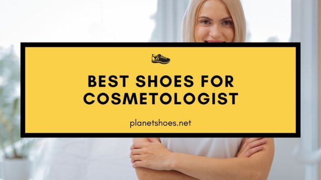 PS-Best-shoes-for-cosmetologist