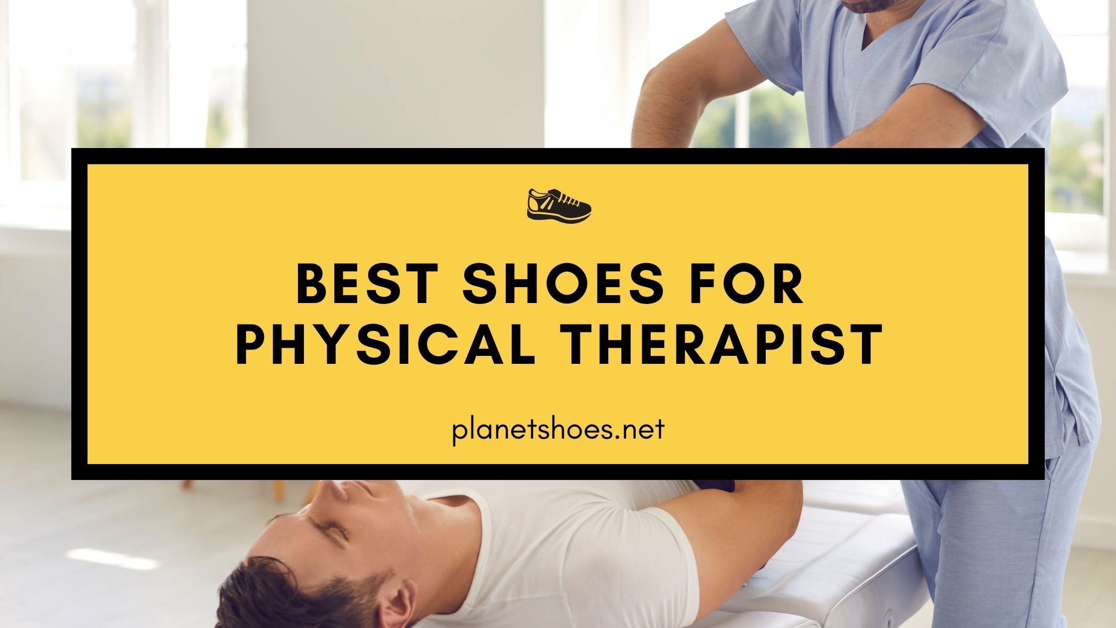 PS-Best-shoes-for-physical-therapist
