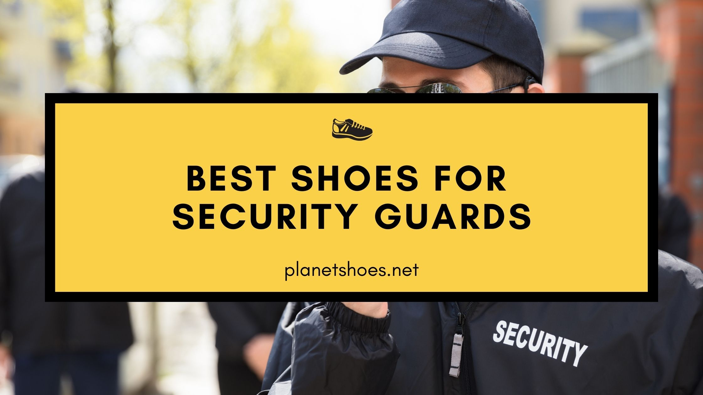 PS-Best-shoes-for-security-guards