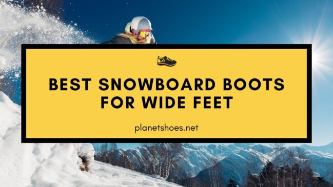 PS-Best-snowboard-boots-for-wide-feet.j