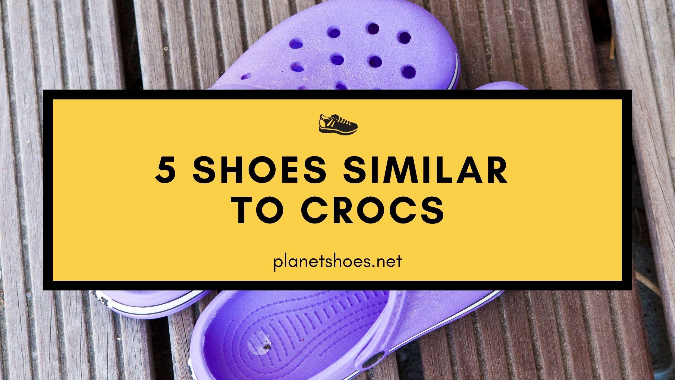 PS-5-shoes-similar-to-crocs