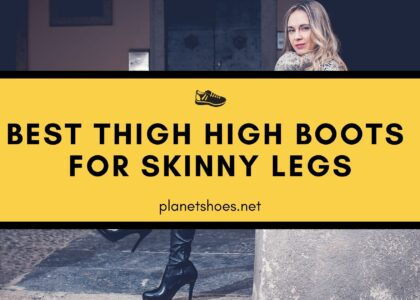PS-Best-Thigh-High-Boots-for-Skinny-Legs