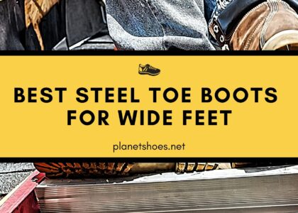 PS-best-steel-toe-boots-for-wide-feet