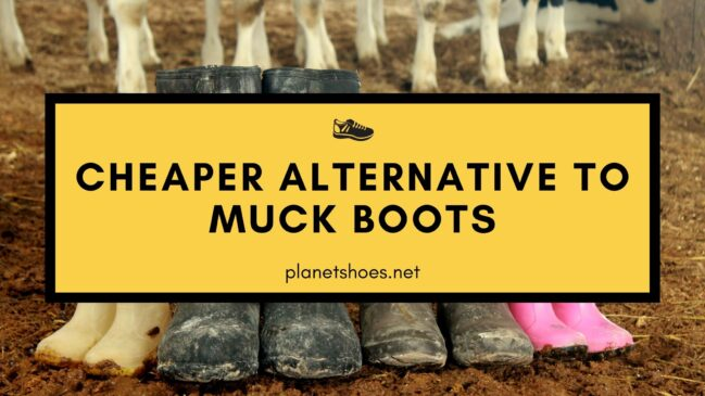 PS-Cheaper-Alternative-to-Muck-Boots