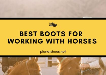 PS-Best-Boots-for-Working-with-Horses