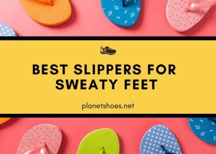 PS-Best-Slippers-for-Sweaty-Feet
