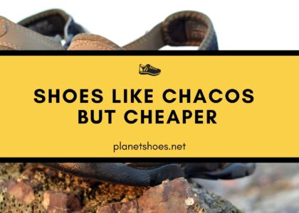 PS-Shoes-like-chacos-but-cheaper