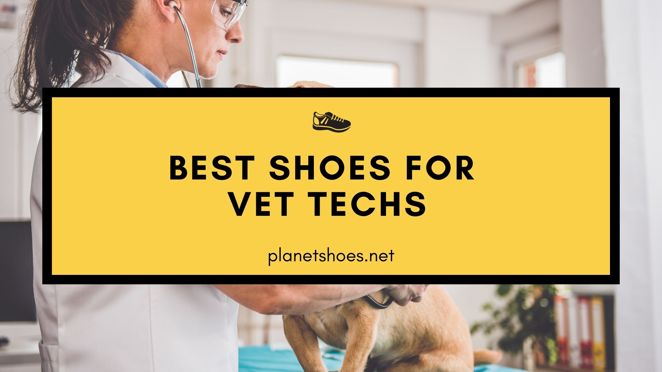 PS-best-shoes-for-vet-techs