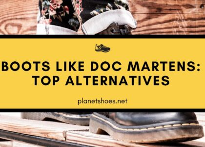 PS-boots-like-doc-martens-top-alternatives