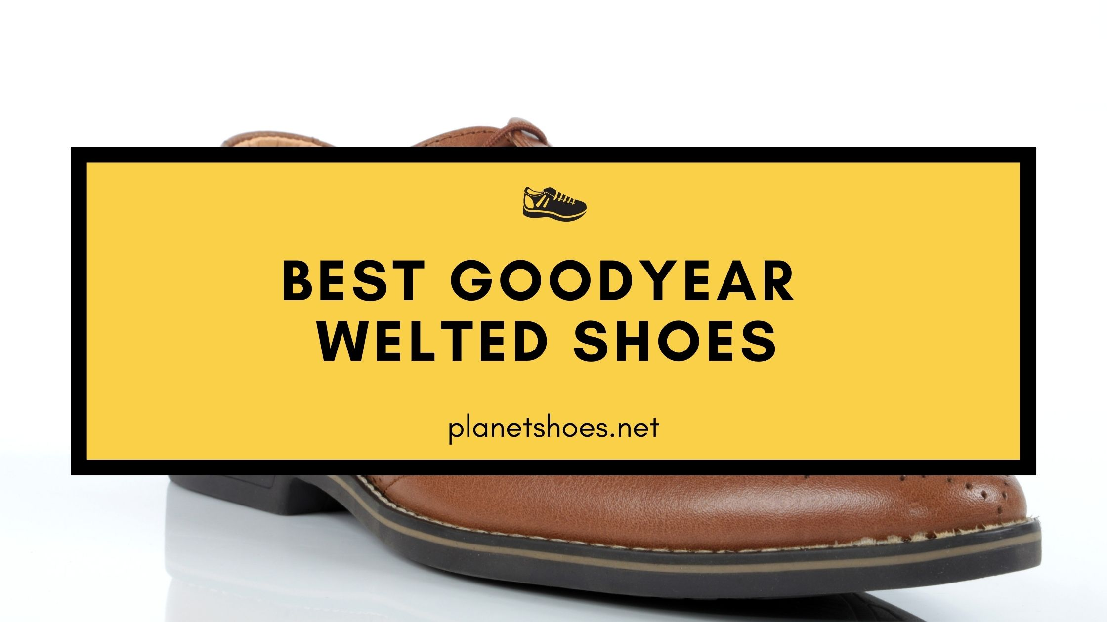 PS-best-goodyear-welted-shoes