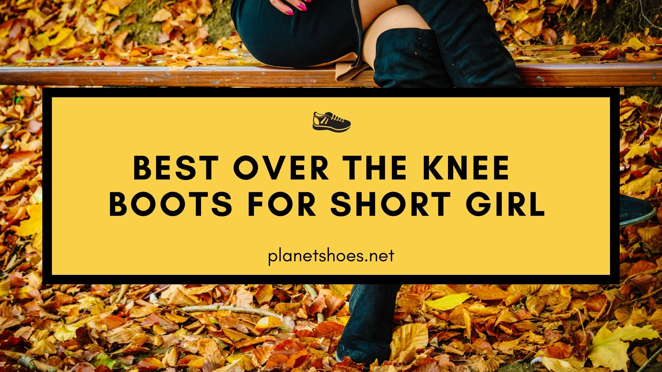 PS-best-over-the-knee-boots-for-short-girl